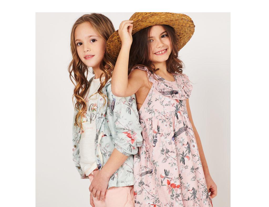 moda-para-niñas-Anavana-verano-2020