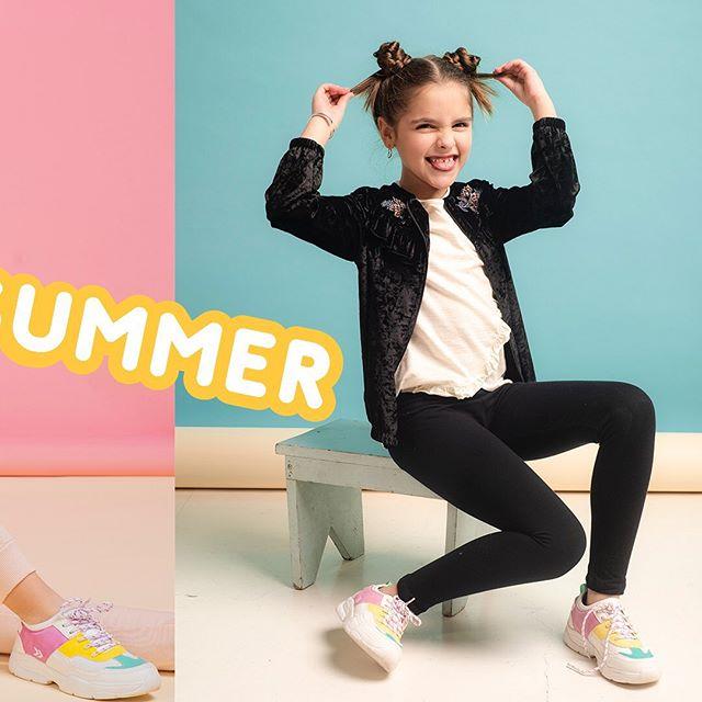 moda-para-niñas-primavera-JG-kids-verano-2020