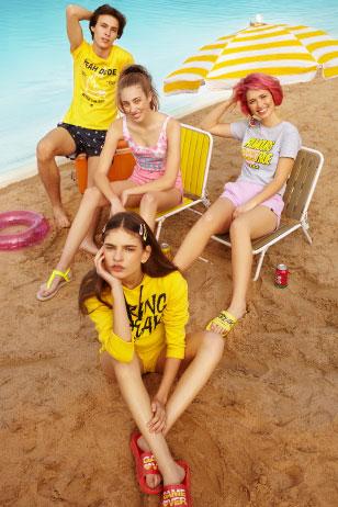 moda-pre-teens-verano-2020