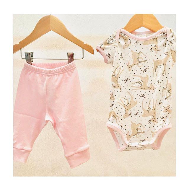 pantalon-mas-body-para-beba-para-bebas-Broer-primavera-verano-2020