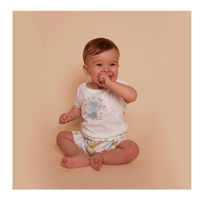 para-bebes-Broer-primavera-verano-2020-coleccion-para-bebes