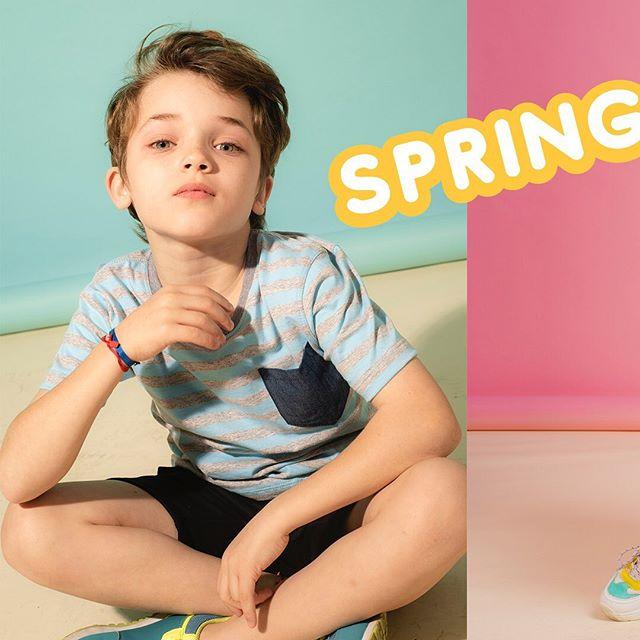 remera-a-rayas-niño-JG-kids-verano-2020