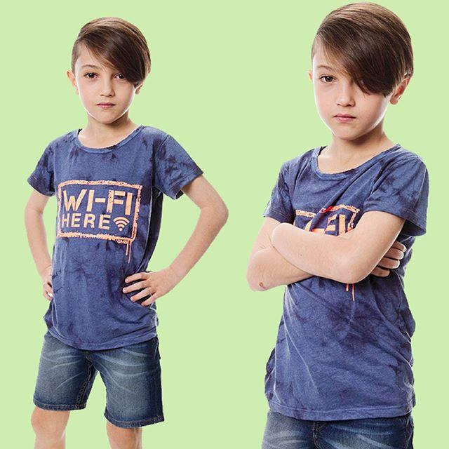 remera-batik-y-neon-niño-gimos-verano-2020