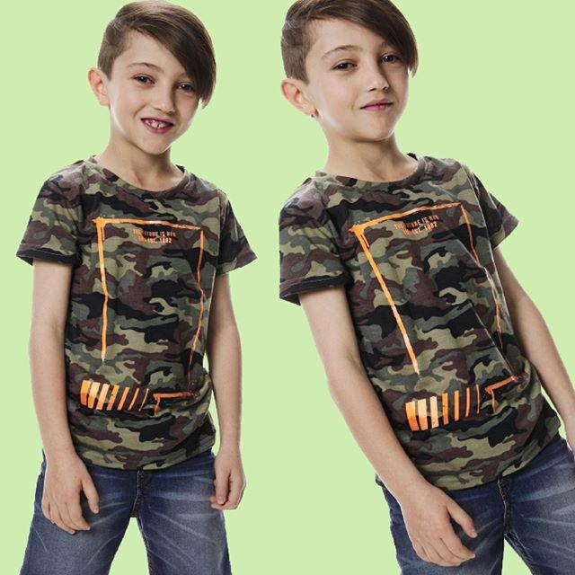 remera-camuflada-y-neon-niño-verano-2020-gimos