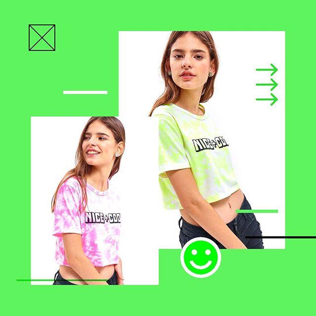 remeras-batik-teenager-queen-juana-verano-2020