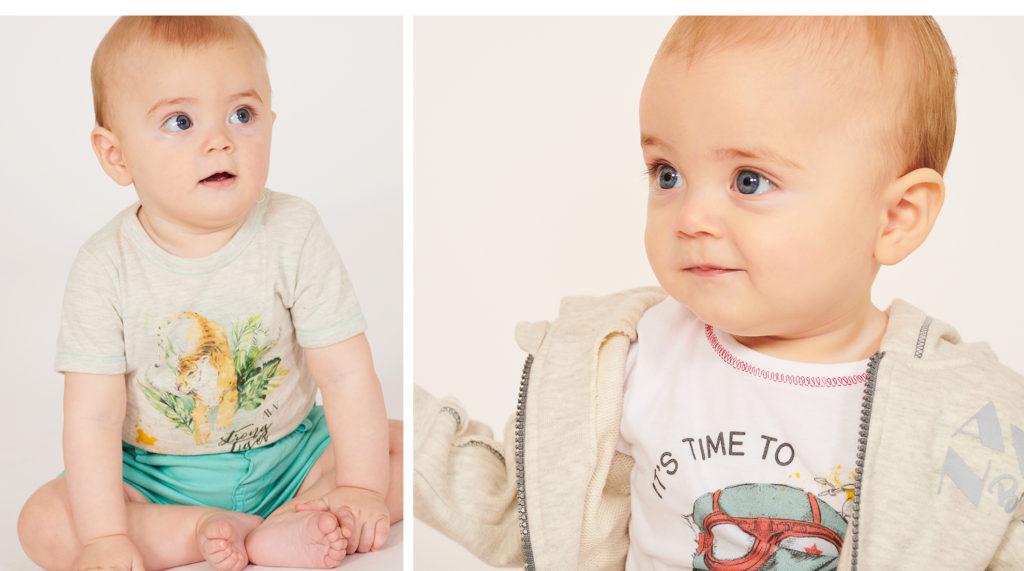 remeras-para-bebes-Anavana-verano-2020