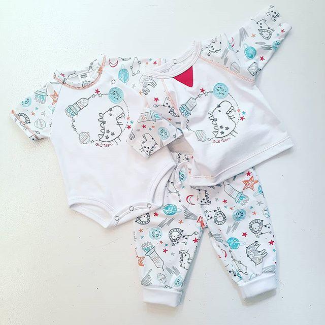 ropa-de-algodon-para-bebes-globito-verano-2020