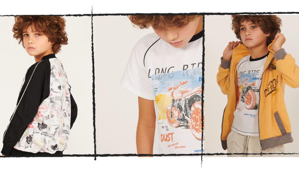 ropa-de-moda-para-niños-Anavana-verano-2020