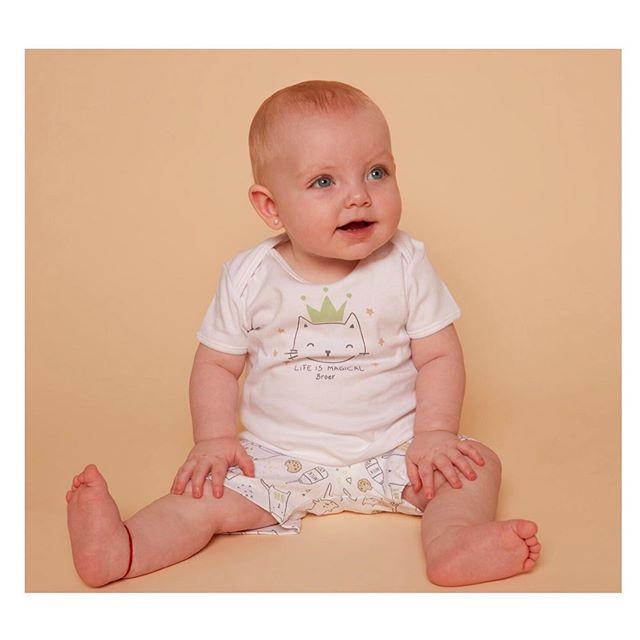 ropa-para-bebes-para-bebes-Broer-primavera-verano-2020