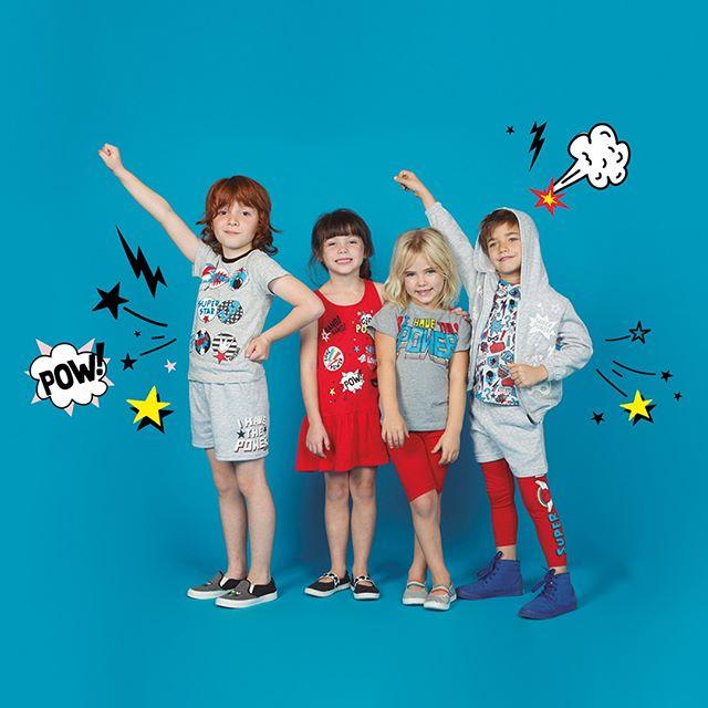 ropa-para-niños-Grisino-verano-2020