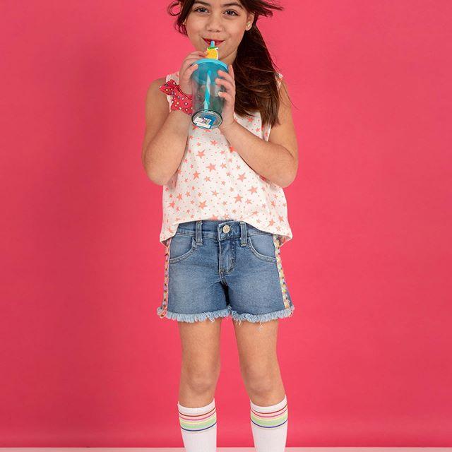 short-de-jeans-niña-alpiste-verano-2020-1