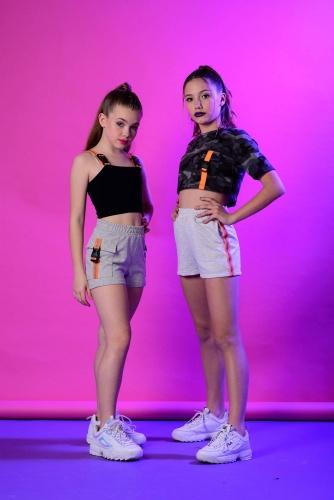 short-deportivos-para-pre-adolescentes-so-cippo-verano-2020