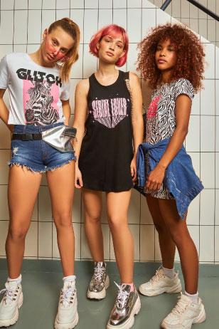 short-jeans-teenager-queen-juana-verano-2020