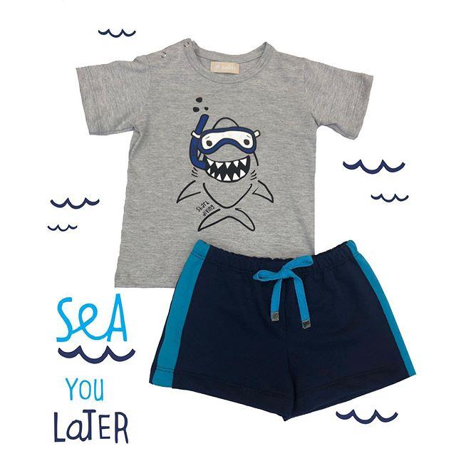 short-y-remera-algodon-niño-alpiste-verano-2020-1