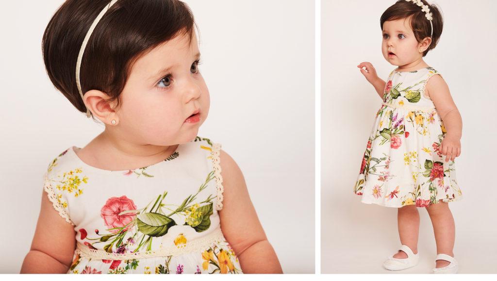 vestido-beba-Anavana-verano-2020