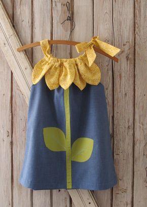 vestido-beba-disfraz-de-flor
