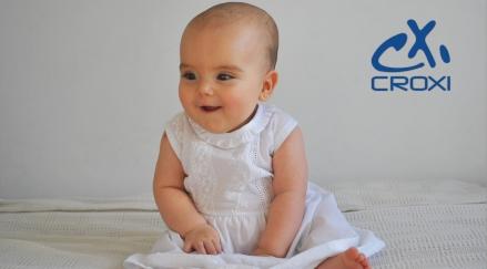 vestido-blanco-beba-Croxi-cx-verano-2020