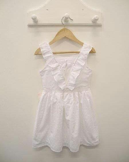 vestido-blanco-niña-elefantino-verano-2020