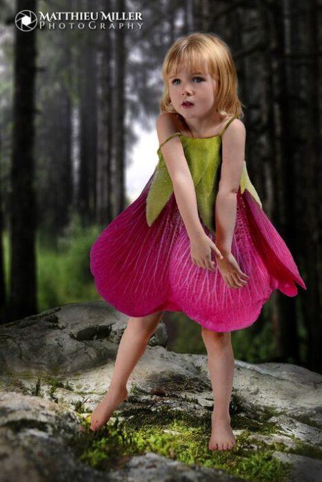 vestido-de-flor-paa-niña