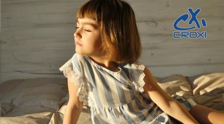 vestido-de-lino-a-rayas-nena-Croxi-cx-verano-2020