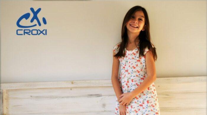 vestido-estampado-casual-nena-Croxi-cx-verano-2020