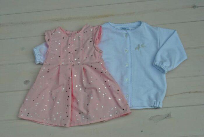 vestido-jersey-con-brilo-beba-Croxi-cx-verano-2020