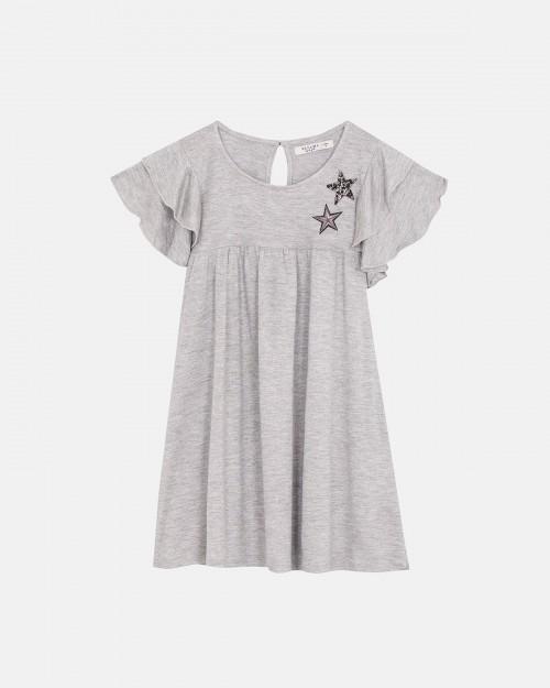 vestido-jersey-de-algodon-Wanama-Boys Girls-verano-2020