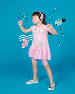 vestidos-de-algodn-para-niñas-Grisino-verano-2020