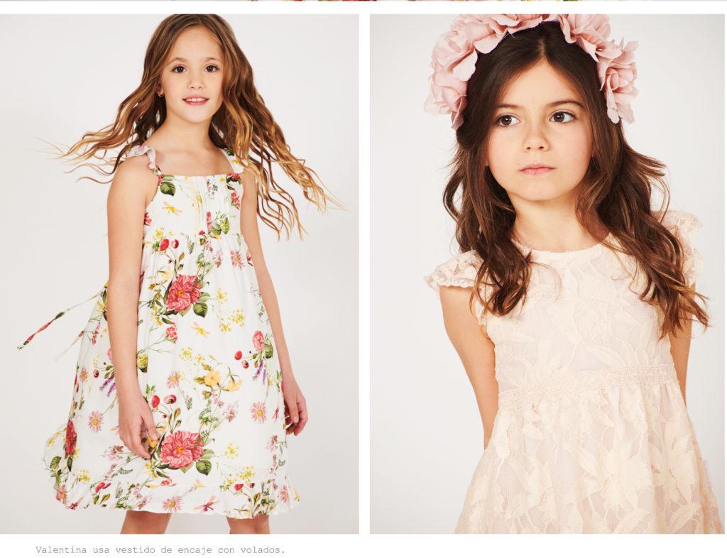 vestidos-de-fiesta-para-niñas-Anavana-verano-2020