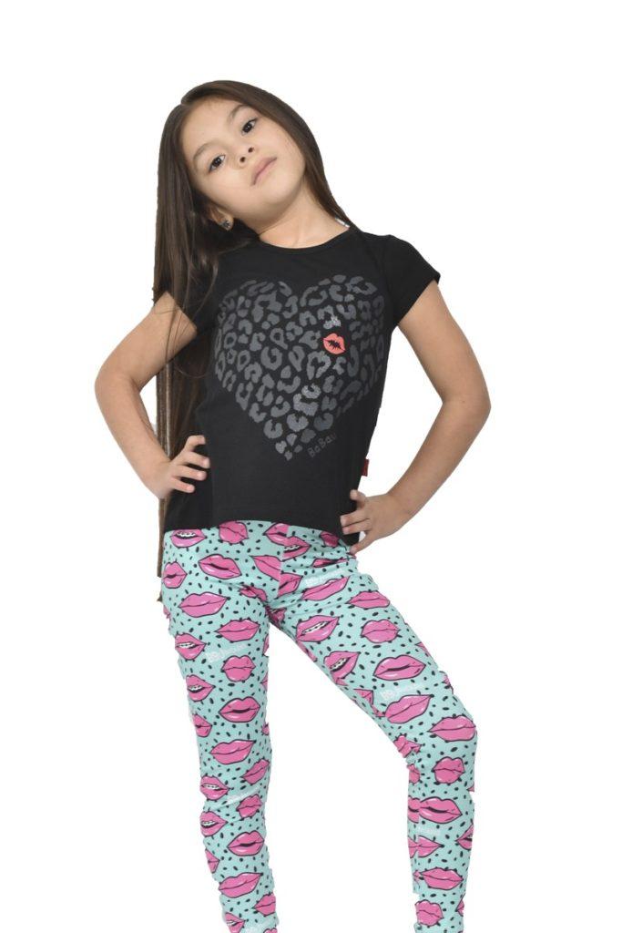 bbu-rockers-calzas-estampadas-para-niñas-verano-2020