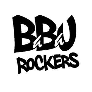 bbu-rockers-logo
