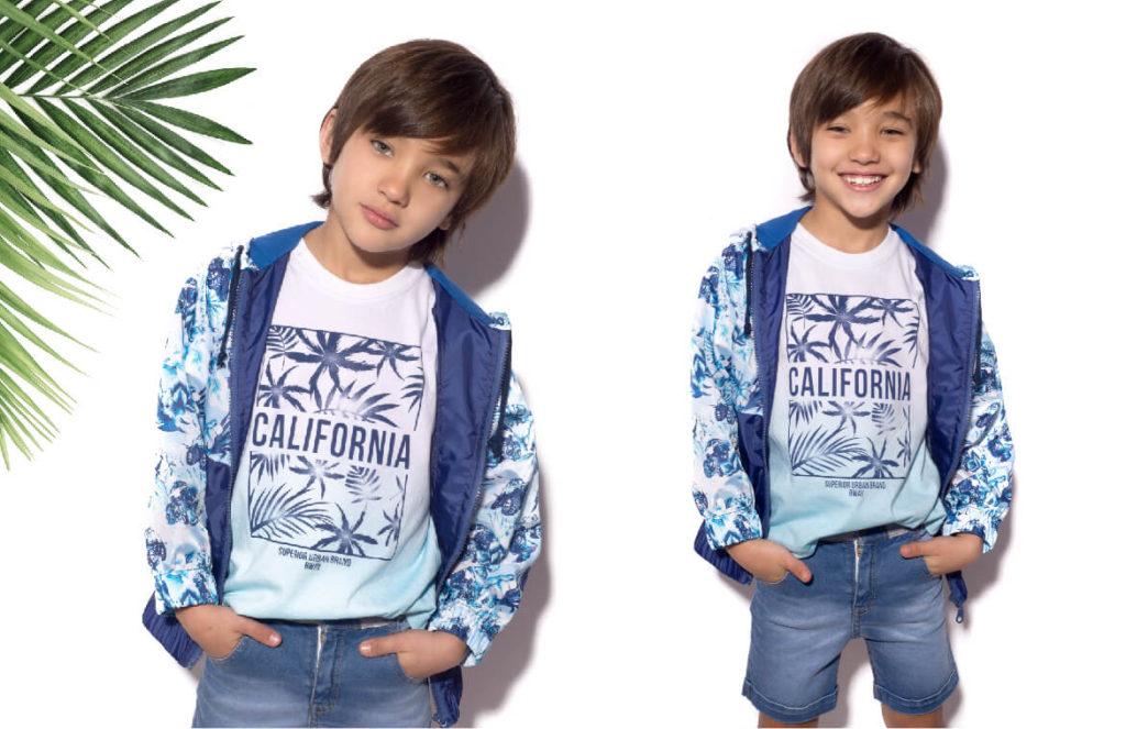 bermuda-jeans-niño-b-way-verano-2020