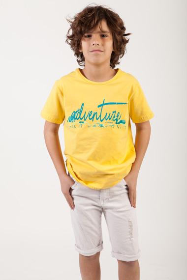 bermuda-niño-A-Croquer-verano-2020