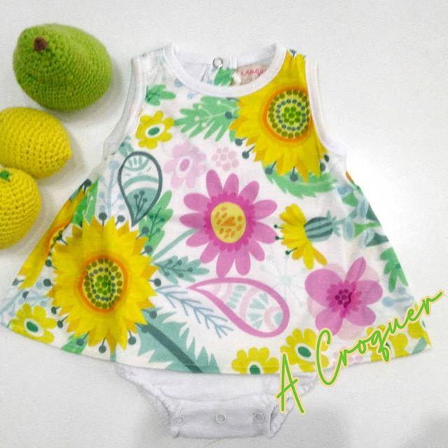 body-vestido-floral-beba-A-Croquer-verano-2020