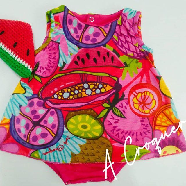 body-vestido-frutas-beba-A-Croquer-verano-2020