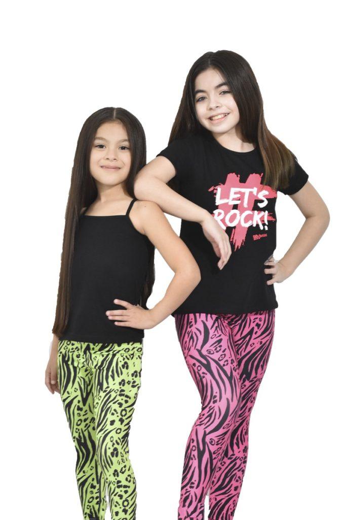 calza-cebra-niñas-bbu-rockers-verano-2020