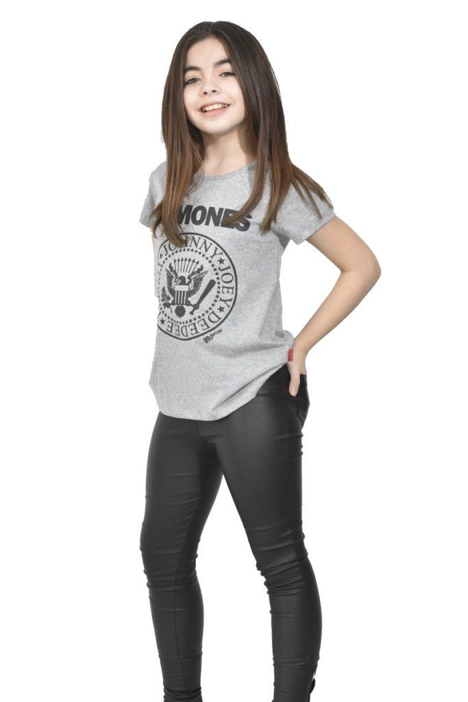 calzas-engomadas-para-niñas-bbu-rockers-verano-2020