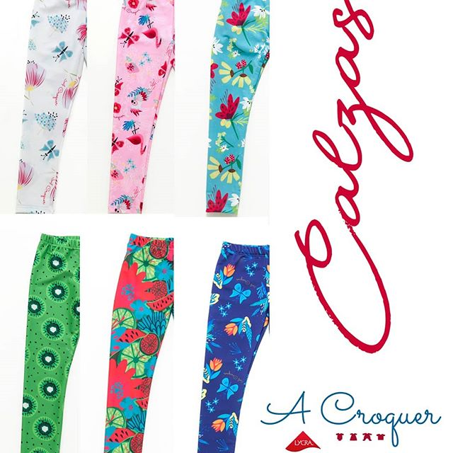 calzas-estampadas-para-niñas-A-Croquer-verano-2020