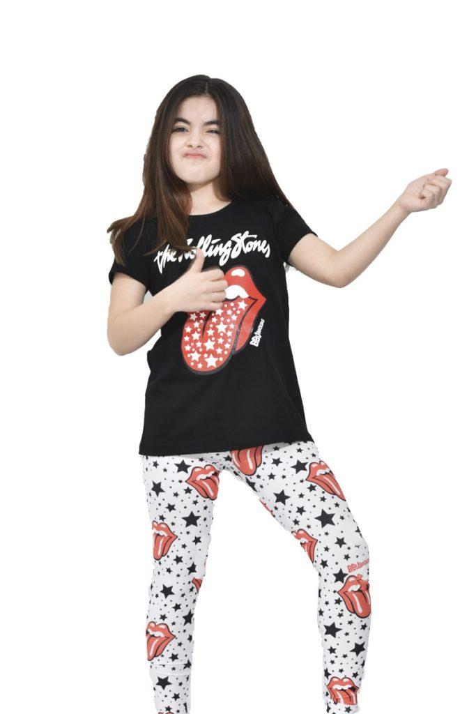 calzas-lengua-rollings-niña-bbu-rockers-verano-2020