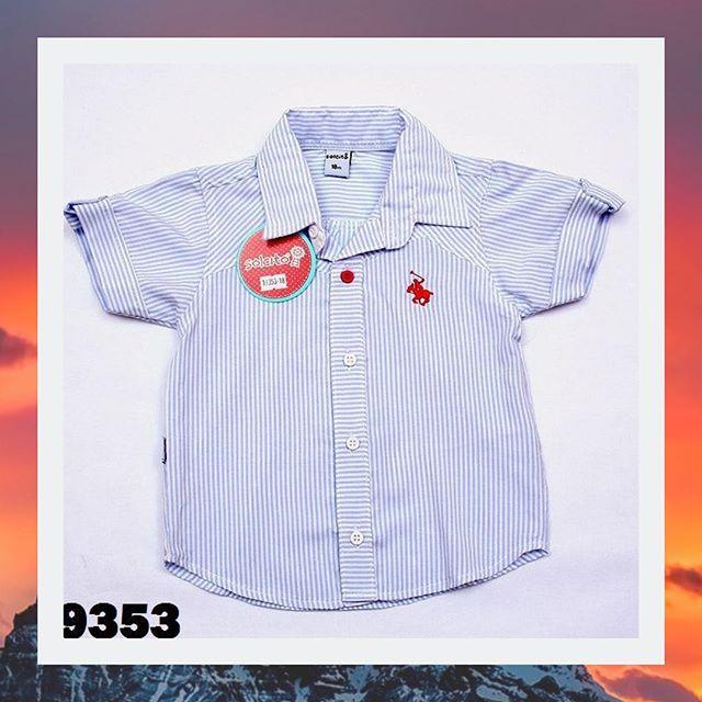 camisas-para-bebes-solcito-verano-2020