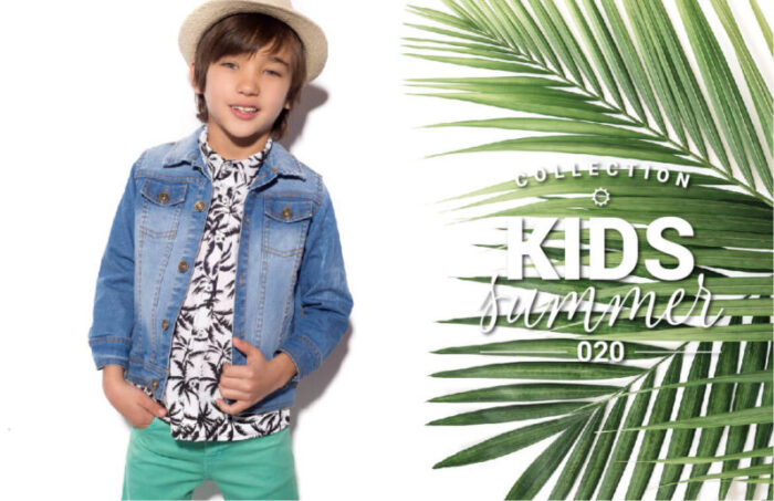 campera-jeans-niño-b-way-verano-2020
