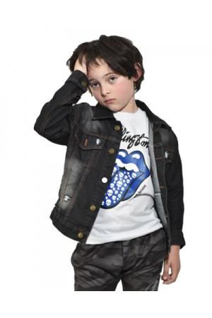 campera-jeans-niño-bbu-rockers-verano-2020