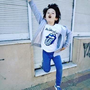 chupin-para-niños-bbu-rockers-verano-2020