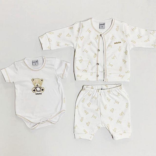 conjunto-body-camperita-y-short-algodon-para-bebes-solcito-verano-2020