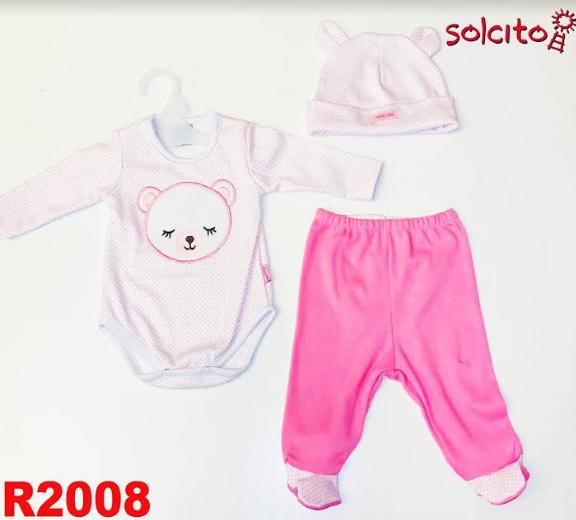 conjunto-body-y-ranita-beba-beba-Solcito-verano-2020
