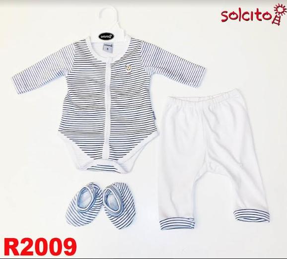 conjunto-body-y-ranita-bebes-Solcito-verano-2020