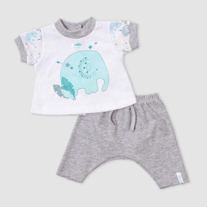conjuntos-de-remera-y-short-para-bebes-Baby-Cheito-verano-2020