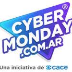 Ofertas en ropa y accesorios para niños - Cyber Monday 2019