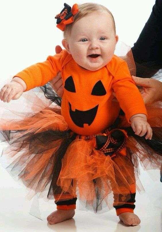 disfraz-calabaza-con-tutu-para-bebes-halloween