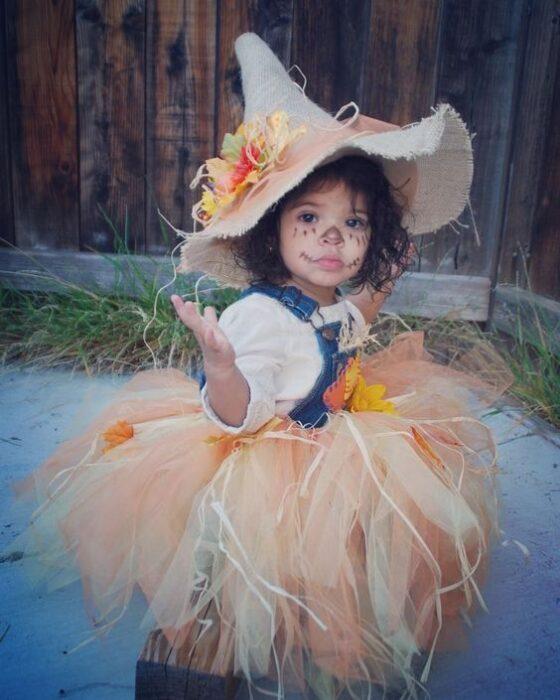 disfraz-de-bruja-para-bebas-hallowen